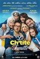 La Ch'tite Famille Movie Poster