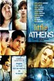 Little Athens Movie Poster