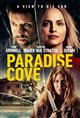 Paradise Cove Movie Poster