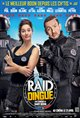 R.A.I.D. Special Unit Movie Poster