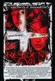 Resident Evil (2002) Movie Poster