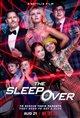 The Sleepover (Netflix) Movie Poster