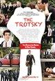 The Trotsky Movie Poster