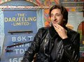 Adrien Brody (The Darjeeling Limited) Video Thumbnail