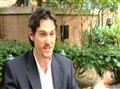 BILLY CRUDUP - STAGE BEAUTY Video Thumbnail