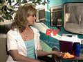 CHERYL HINES (RV) Video Thumbnail