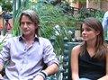 DERMOT MULRONEY & SHIRI APPLEBY - UNDERTOW Video Thumbnail