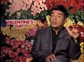 George Lopez (Valentine's Day) Video Thumbnail
