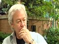GORDON PINSENT - SAINT RALPH Video Thumbnail