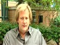 JEFF DANIELS - IMAGINARY HEROES Video Thumbnail