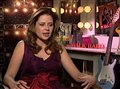 Jenna Fischer (Walk Hard: The Dewey Cox Story) Video Thumbnail