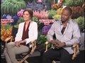 Jessica Biel & Jamie Foxx (Valentine's Day) Video Thumbnail