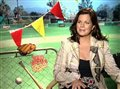 MARCIA GAY HARDEN - BAD NEWS BEARS Video Thumbnail