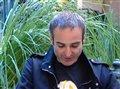 OLIVIER ASSAYAS - CLEAN Video Thumbnail