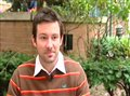 SHANE CARRUTH - PRIMER Video Thumbnail