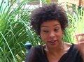 SOPHIE OKONEDO - HOTEL RWANDA Video Thumbnail
