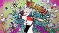 """Suicide Squad Profile - """"Harley Quinn"""" Video Thumbnail"""