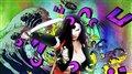 "Suicide Squad Profile - ""Katana"" Video Thumbnail"