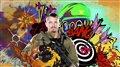 "Suicide Squad Profile - ""Rick Flag"" Video Thumbnail"