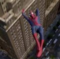 The Amazing Spider-Man 2 - Motion Poster 1 Video Thumbnail