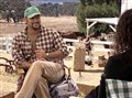 TIM MCGRAW (FLICKA) Video Thumbnail