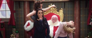 a bad moms christmas restricted teaser trailer