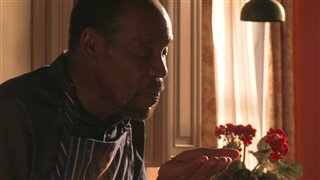 almost christmas featurette danny glovers sweet potato pie video thumbnail - Almost Christmas Trailer