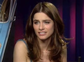 Amanda Peet - Celebrity Gossip, Latest Movie Updates ...