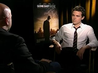 Gone Baby Gone Trailer 2007 Movie Trailers And Videos