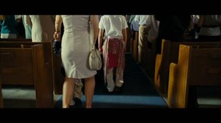 Diary Of A Wimpy Kid Rodrick Rules Trailer 2011 Movie Trailers And Videos