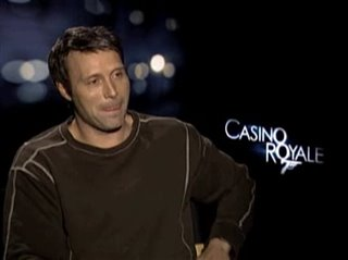 Casino royale showtimes boston free casino slots for money