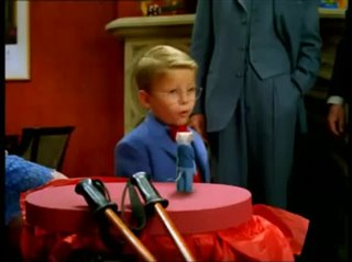 Stuart Little Trailer 1999 Movie Trailers And Videos