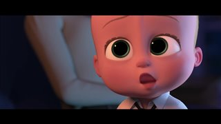 The Boss Baby Trailer 2017 Movie Trailers And Videos