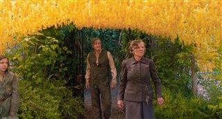 The Secret Garden Trailer 2020 Movie Trailers And Videos