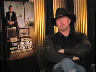 1f33f767fd1f9 trace-adkins-the-lincoln-lawyer Video Thumbnail