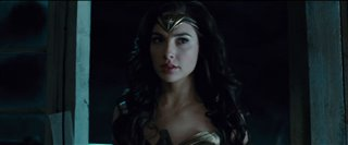 wonder woman   on dvd movie synopsis and plot